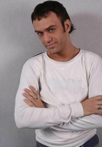 МУРМАНСКИЙ DJ FROST СКАЧАТЬ БЕСПЛАТНО