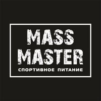 Massmaster