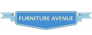 Furniture Avenue