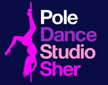 Pole dance studio Sher