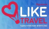 Like Travel