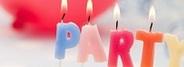 День рождения клуба Сквозняк