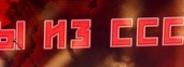 152280